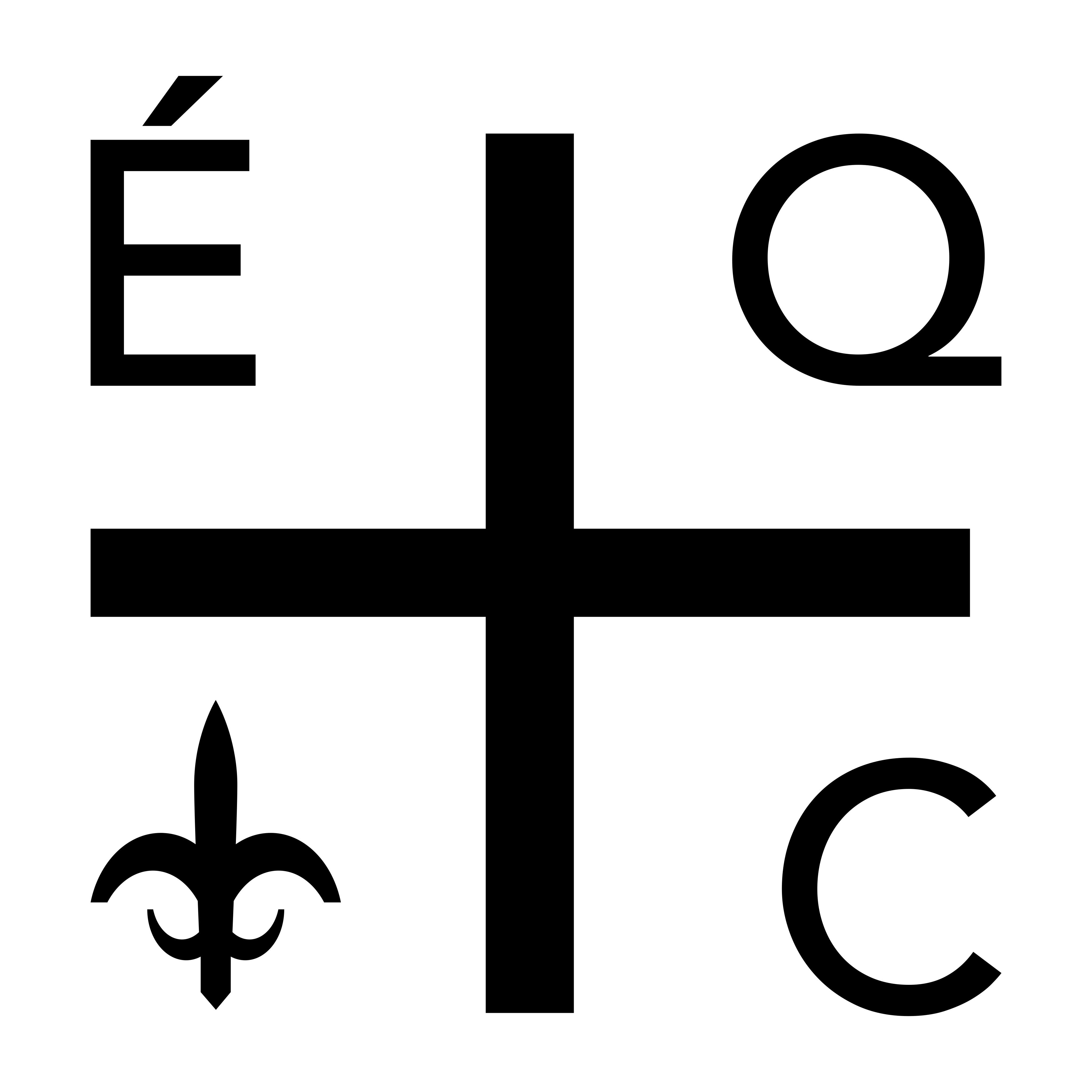 Evangile Quebec